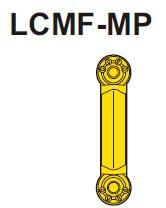 lcmf mp