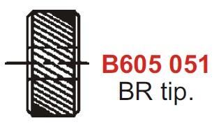 b605051