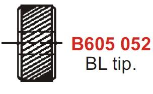 b605052