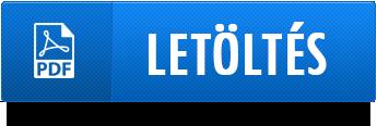 letoltes